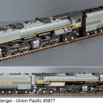athearn_challenger_01