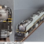 athearn_challenger_02