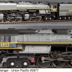 athearn_challenger_04