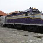 EMD GP 7